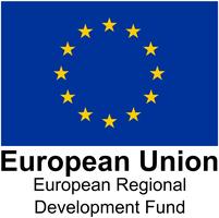 European Funding Workshop to Promote European Regional ...