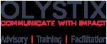 Olystix Ltd logo