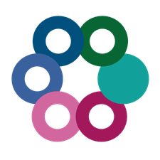 Agile Centre LLP logo
