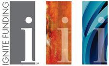 Ignite Funding logo