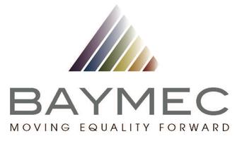 BAYMEC After Dinner Sales/Donations