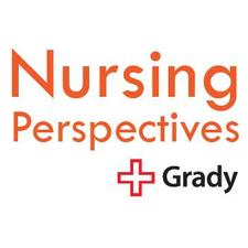 Grady Women's Center logo