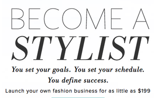 Local Stella & Dot Business Opportunity Session -...