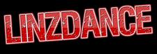 Linzdance.com logo
