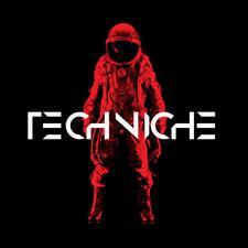 TechnicheSd logo