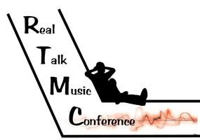 Atlanta Real Talk Music Conference
