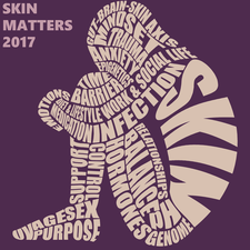 Skin Soul logo
