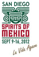 Spirits of Mexico