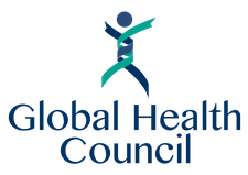 Global Health Council logo