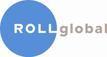 Roll Global Strategy Group Recruiting Lunch