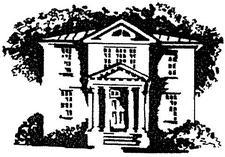 Waterford Concert Series logo