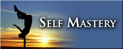 Six Personal Perspectives - Commit to Self Mastery