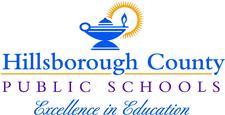 Consejeras Bilingues del Distrito Escolar de Hillsborough logo