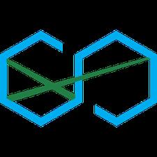Emfozzing Enterprises logo