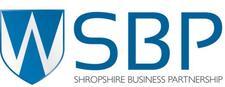 Paul Bennett & Roy Broad on behalf of SBP logo
