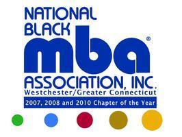 NBMBAA-WGC 8th Annual Scholarship & Awards Gala