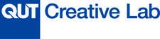 QUT Creative Lab logo
