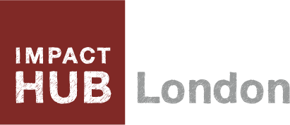 London Impact Hub Club (Oct 24th)