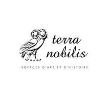 Terra Nobilis logo