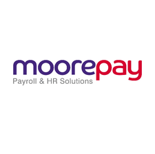 Moorepay Ltd Training Team logo