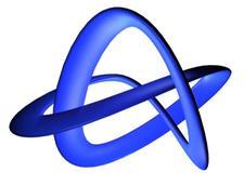 Verdextra logo