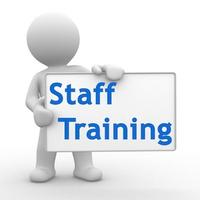 SOAR Member Training