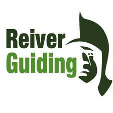 Reiver Guiding logo