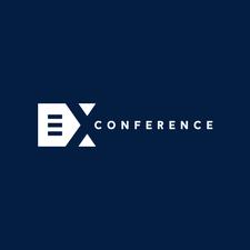 Explore Conference logo