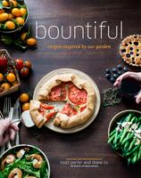 White On Rice Couple's Bountiful Cookbook Signing at...