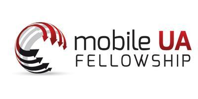 Mobile UA Fellowship @ GMIC