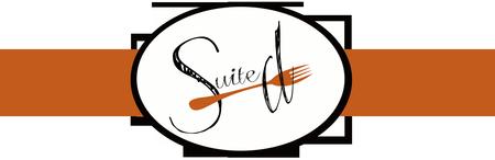 Lobster Dinner at Suite D