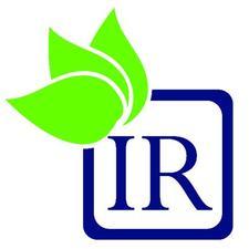 UCLan Investment Readiness team logo