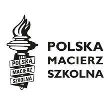 Polska Macierz Szkolna logo