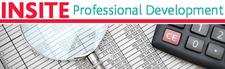 Insite Professional Development - Chartered Accountants Program logo