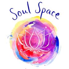 Tony Stockwell's Soul Space logo