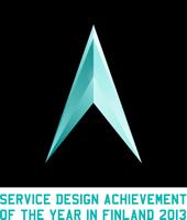 Reaktor - Extremely lean service design & development...