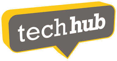 TechHub Meetup: User Acquisition in Mobile Apps