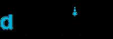 Nouveaux Dimensions logo