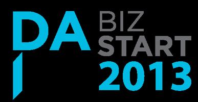 D.A.R.E. BizStart Showcase 2013 - Program Transformasi...