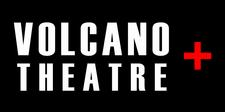 Volcano Theatre logo