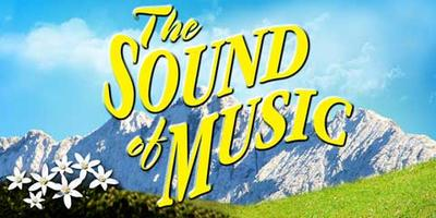 Sound of Music in Kingston