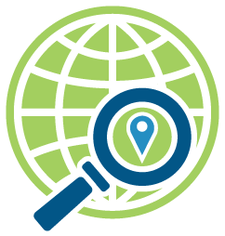 FracTracker Alliance logo