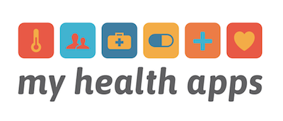 OPEN DAY ON HEALTH APPS AND OFFICIAL LAUNCH -...