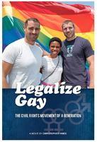 Legalize Gay Atlanta Screening