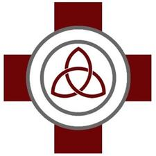 Anglican Diocese of the Trinity logo