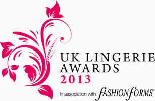 UK Lingerie Awards in Association with Fashion Forms