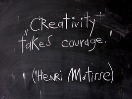 FREE EDU EVENT: Creativity & Agility: Your Social...