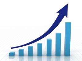 24EQ: Mastering EQ for High Impact Selling
