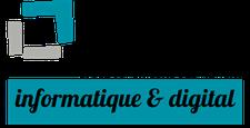 Cesi Alternance INFORMATIQUE ET DIGITAL logo