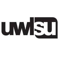 UWLSU logo